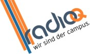 RadioQ Campusradio UKW 90.9MHz