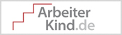 Arbeiterkind.de Arbeiterkind.de