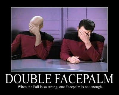 double-facepalm-picard-riker-2